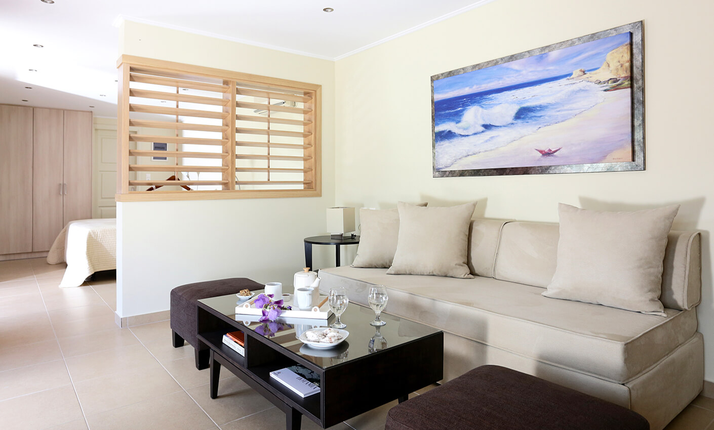 family_suite_gardenview_03